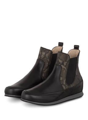 Candice Cooper Chelsea-Boots BEATLE