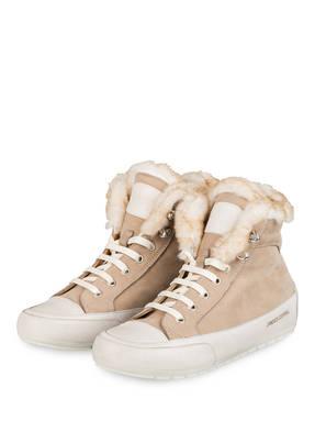 Candice Cooper Hightop-Sneaker VANCOUVER