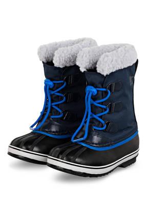 SOREL Boots YOOT PAC™ NYLON