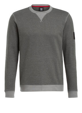 strellson Sweatshirt TREMONT