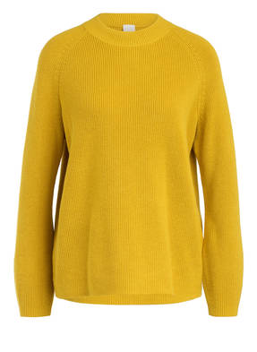 free shipping 13d22 b8abe Pullover WENEVER
