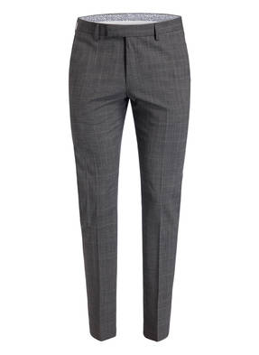 BALDESSARINI Kombi-Hose Slim Fit