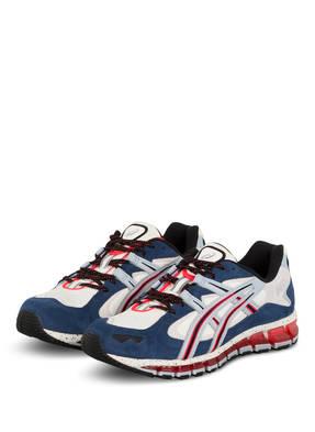 ASICS Sneaker GEL-KAYANO 5 360