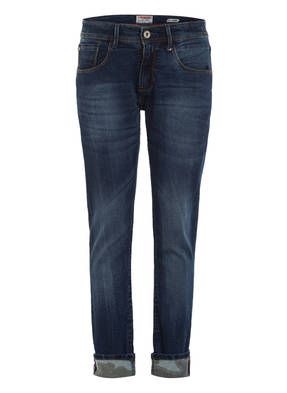 VINGINO Jeans AIVEN