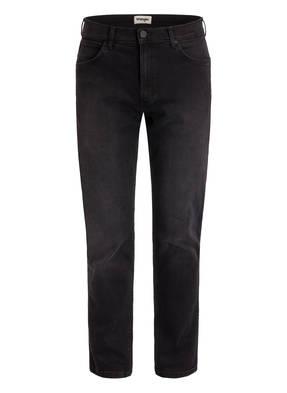 Wrangler Jeans GREENSBORO Regular Straight Fit