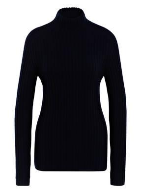 IRIS von ARNIM Cashmere-Pullover CIELA