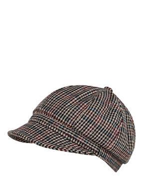 LOEVENICH Cap