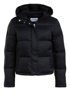 Online Graue Klein Für Calvin Jeans Damen Kaufen cL3jq5S4AR