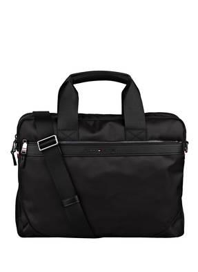 TOMMY HILFIGER Laptop-Tasche