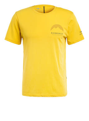 KAIKKIALLA T-Shirt ERKKI