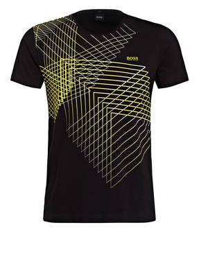BOSS T-Shirt TEEP