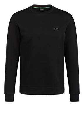 BOSS Sweatshirt SALBO X