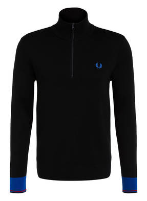 FRED PERRY Troyer