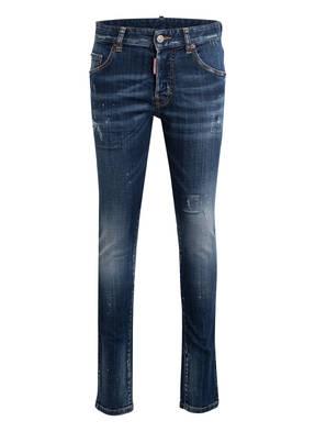 DSQUARED2 Jeans SKATER Slim Fit