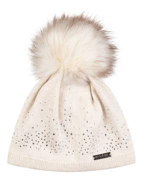 norton Mütze