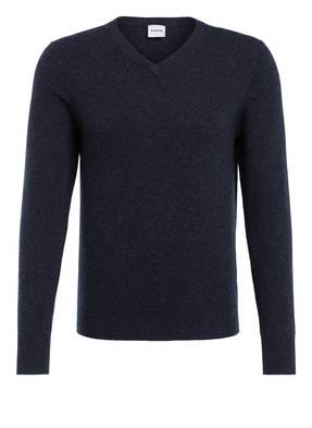ASPESI Cashmere-Pullover