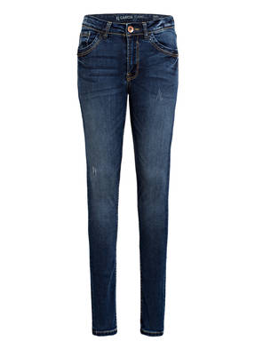 GARCIA Jeans RIANNA Super Slim Fit