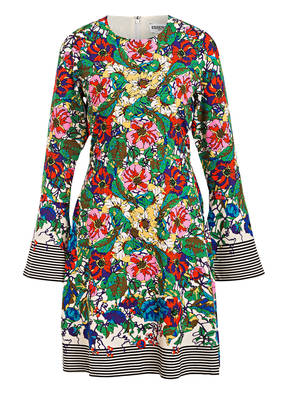 ESSENTIEL ANTWERP Kleid TERRY