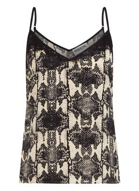 ESSENTIEL ANTWERP Top TITUS