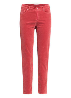 RAFFAELLO ROSSI Skinny-Jeans JANE