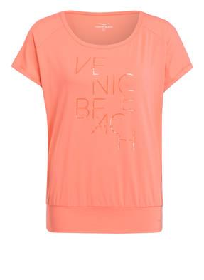 VENICE BEACH T-Shirt LETIZIA