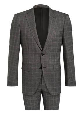 BOSS Anzug T-JARROD/LONE Tailored Fit