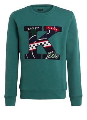 IKKS Sweatshirt