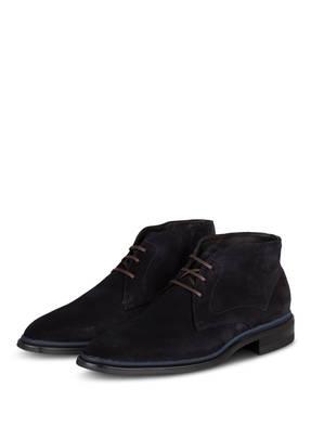 Floris van Bommel Desert-Boots