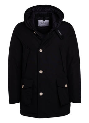 WOOLRICH Daunenparka ARCTIC