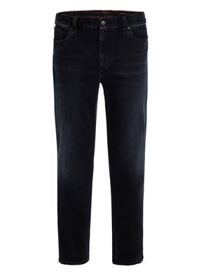ALBERTO Jeans PIPE Slim Fit
