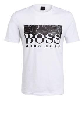 BOSS T-Shirt