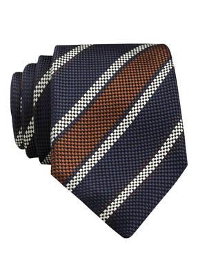 windsor. Krawatte