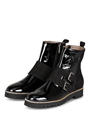 VIAMERCANTI Boots AUSILIA