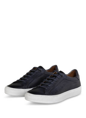 LLOYD Sneaker AJAN