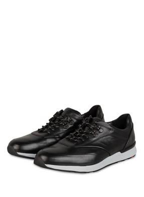 LLOYD Sneaker AMARILLO
