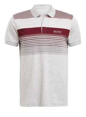 BOSS Jersey-Poloshirt PADDY PRO 2 Regular Fit