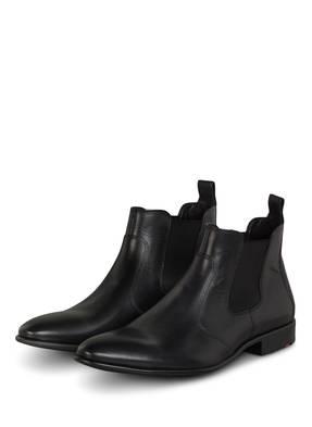 LLOYD Chelsea-Boots NOVELLO
