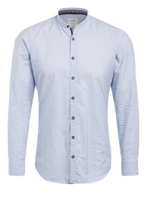 OLYMP Trachtenhemd body fit