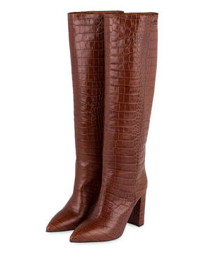 PARIS TEXAS Stiefel