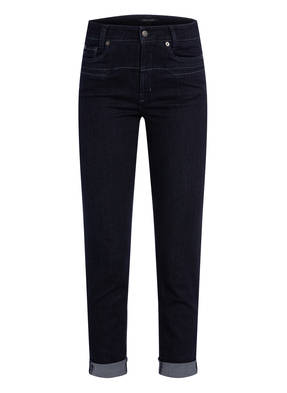 Mac jeans Angela from Breuninger on 21 Buttons