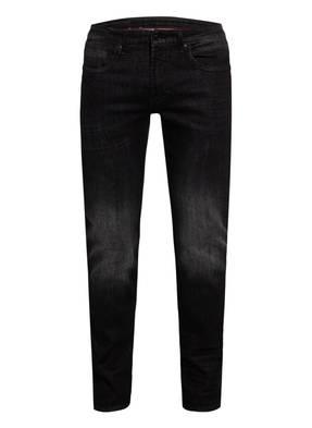 MAC Jeans ARNE Slim Fit