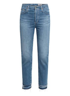 AG Jeans Jeans ISABELLE