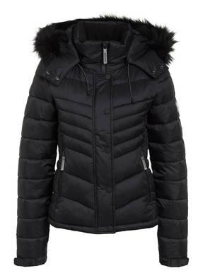 Blaue Superdry Jacken für Damen online kaufen :: BREUNINGER