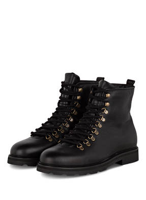 ROYAL REPUBLIQ Schnürboots TEDIQ