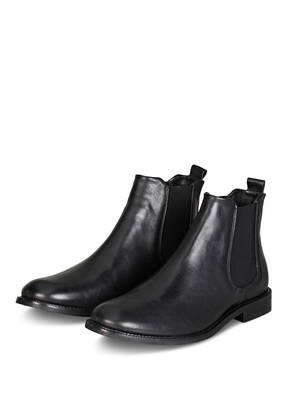 ROYAL REPUBLIQ Chelsea-Boots ALIAS CLASSIC