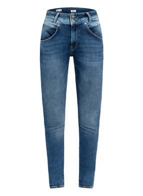 Pepe Jeans Jeans DION ARCHIVE Skinny Fit