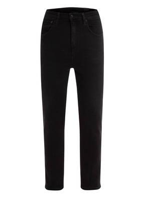 DRYKORN Jeans KEEP_2 Skinny Fit
