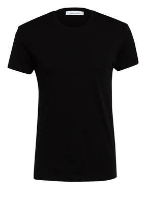 SAMSØE  SAMSØE T-Shirt KRONOS