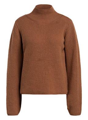 InWear Pullover
