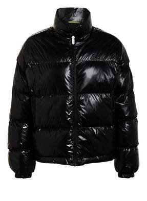 NAPAPIJRI Steppjacke ART SHINY
